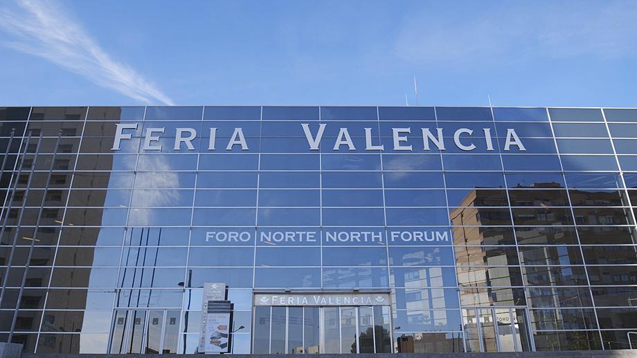 Valencia presenta su candidatura a Capital Mundial del Diseño (2)