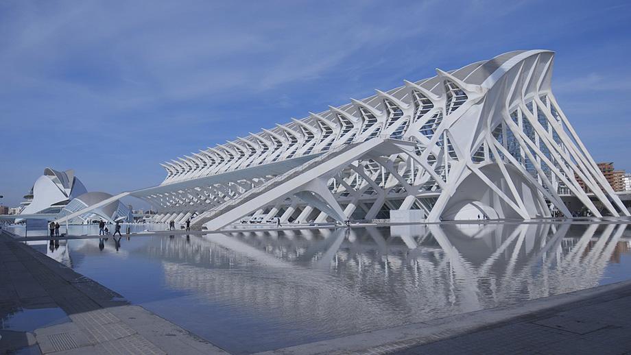 Valencia presenta su candidatura a Capital Mundial del Diseño (3)