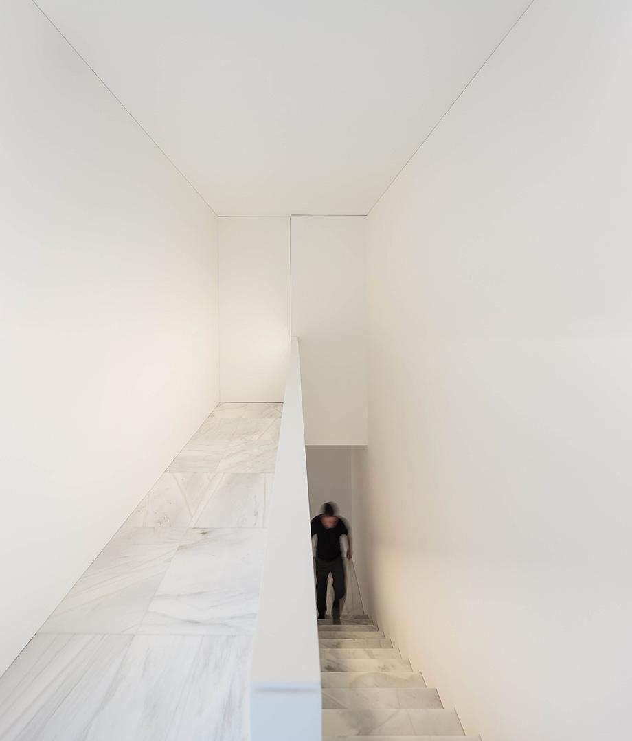 casa hofmann de fran silvestre arquitectos - foto fernando guerra (11)