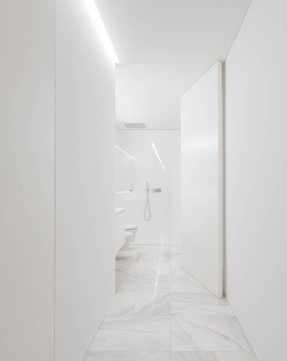 casa hofmann de fran silvestre arquitectos - foto fernando guerra (16)