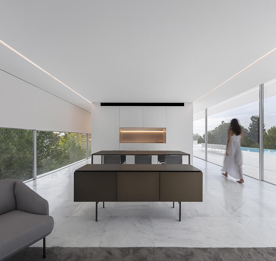 casa hofmann de fran silvestre arquitectos - foto fernando guerra (8)