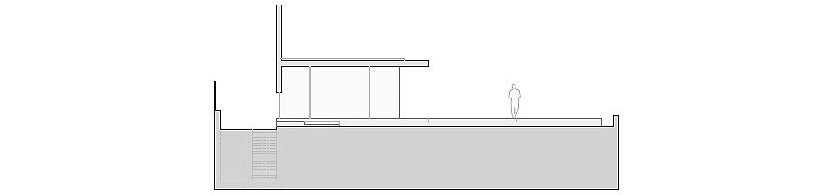 casa hofmann de fran silvestre arquitectos - planimetria (32)