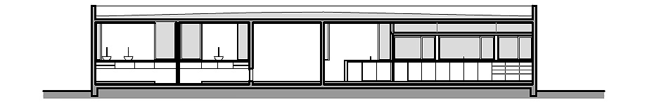 casa rodriguez de luciano kruk - plano (39)