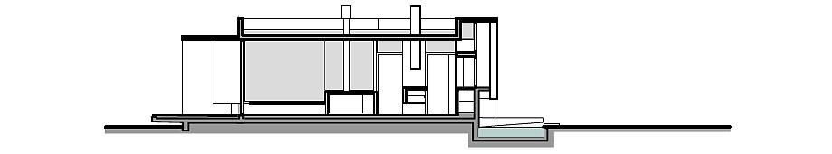 casa rodriguez de luciano kruk - plano (41)