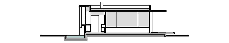 casa rodriguez de luciano kruk - plano (42)