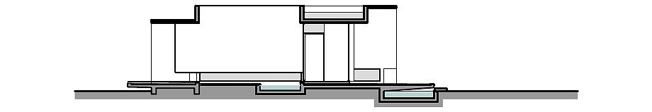 casa rodriguez de luciano kruk - plano (43)
