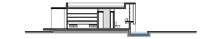 casa rodriguez de luciano kruk - plano (44)