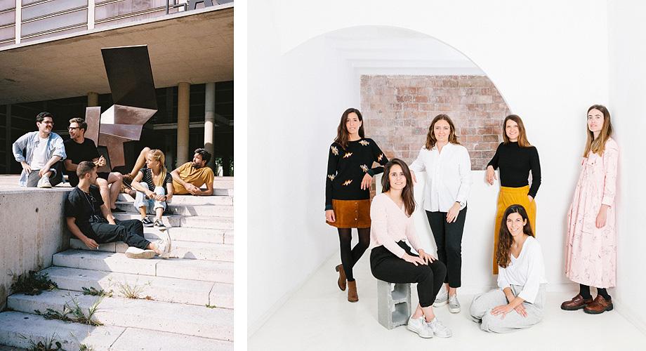 design market 2018 (3)
