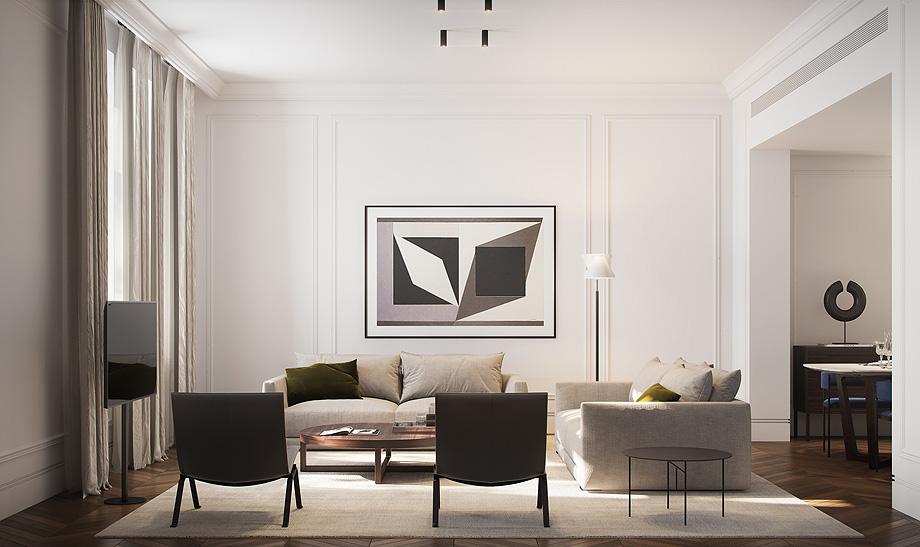 hotel budapest de gca architects (1)