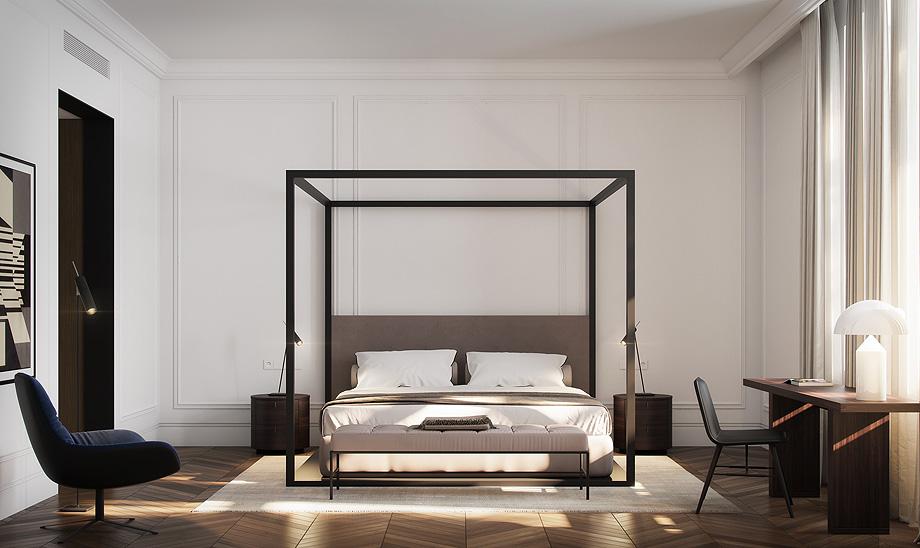 hotel budapest de gca architects (2)