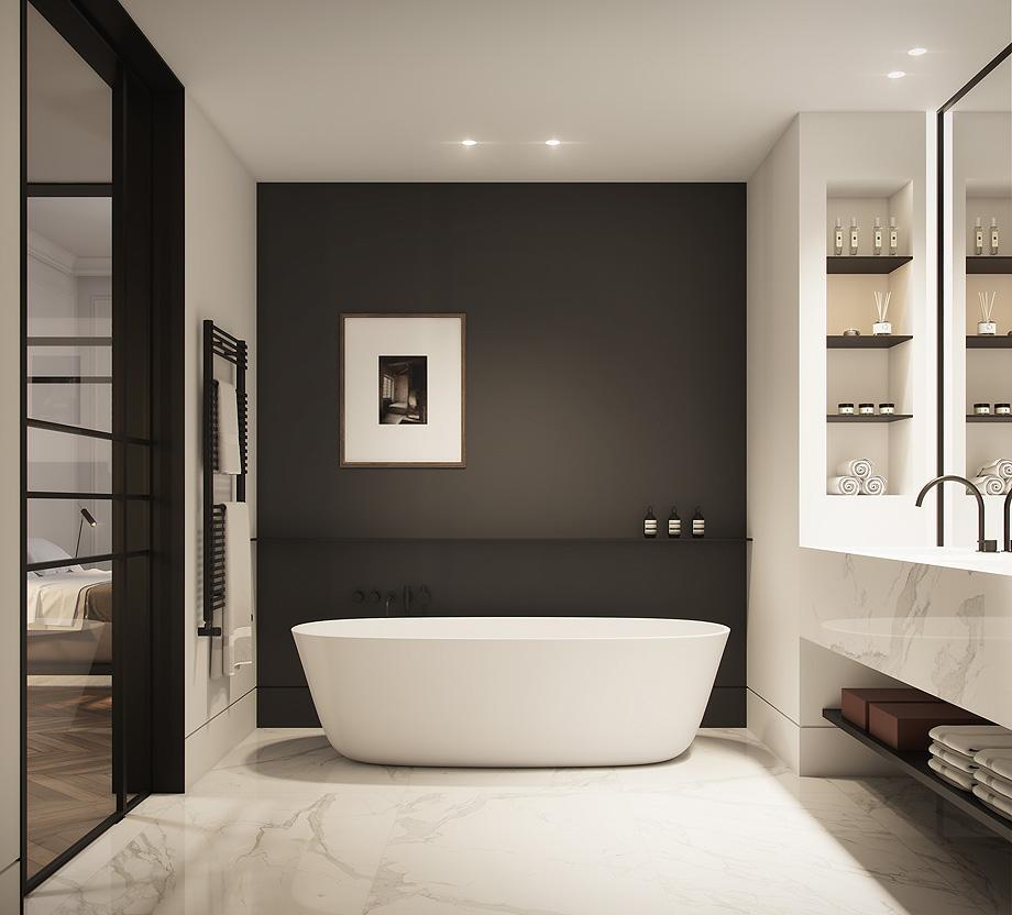 hotel budapest de gca architects (3)