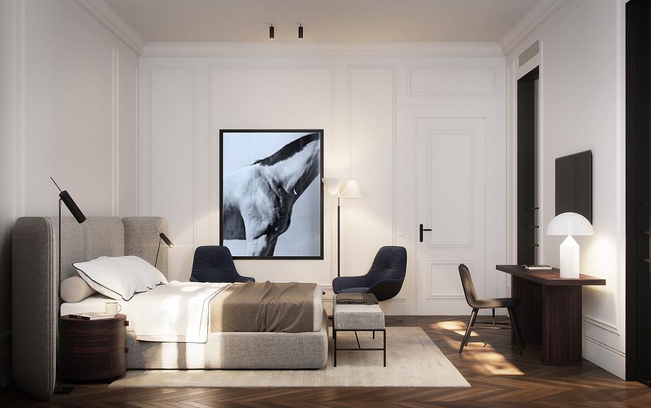 hotel budapest de gca architects (4)
