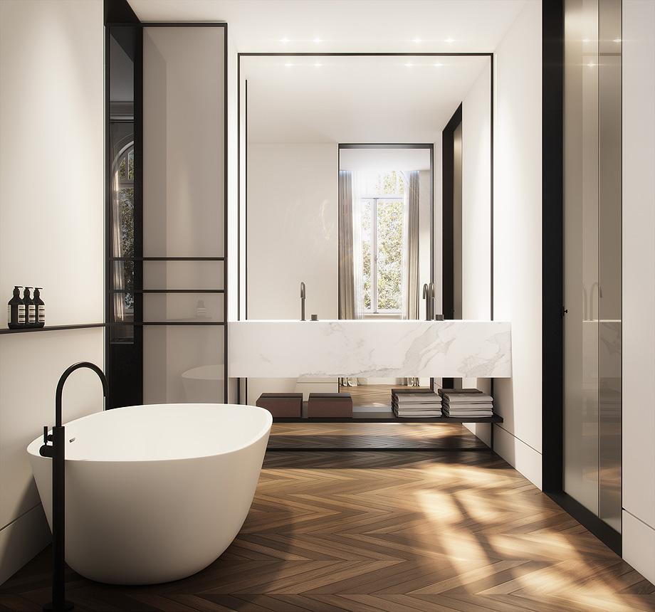 hotel budapest de gca architects (5)