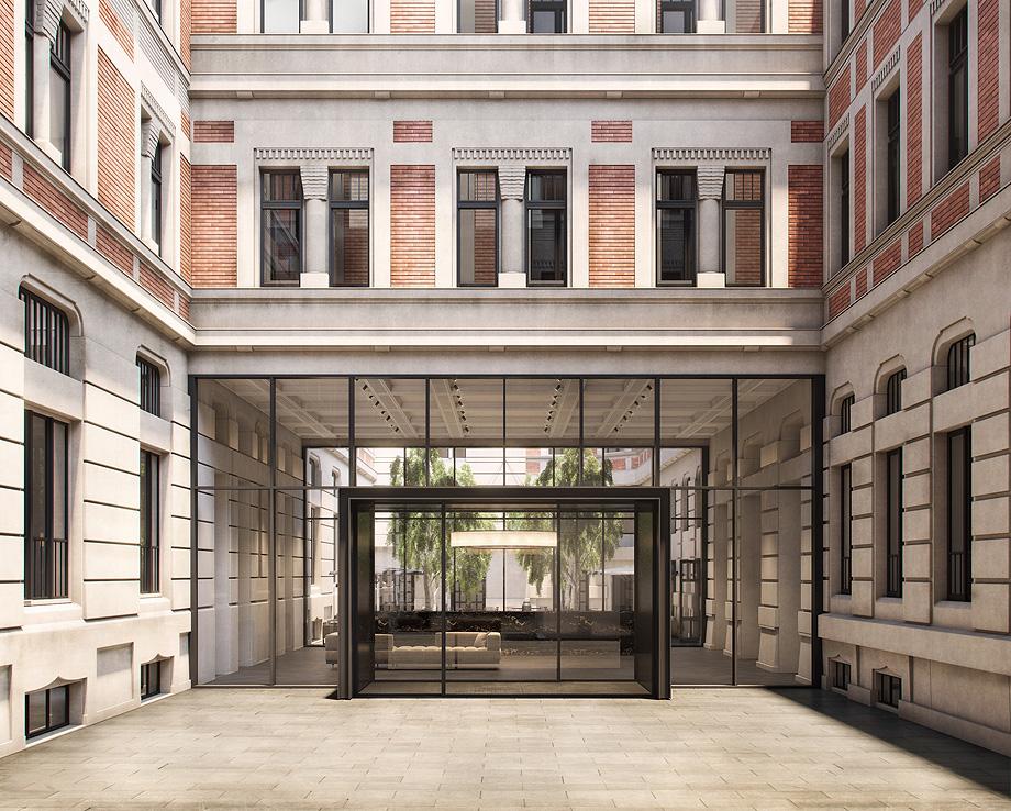 hotel budapest de gca architects (6)
