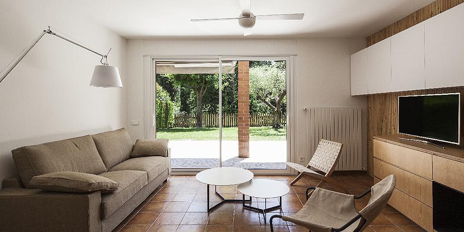 mini apartamento de agusti costa - foto tanit plana (1)