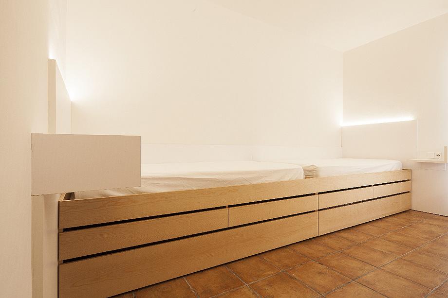 mini apartamento de agusti costa - foto tanit plana (10)