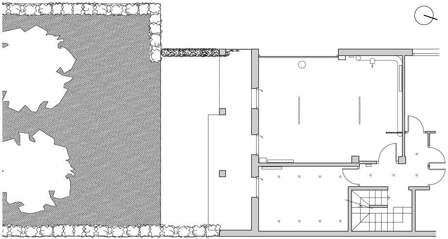 D:TreballVicencProjectesClients3-OBRES INTERIORISME�-INTERI