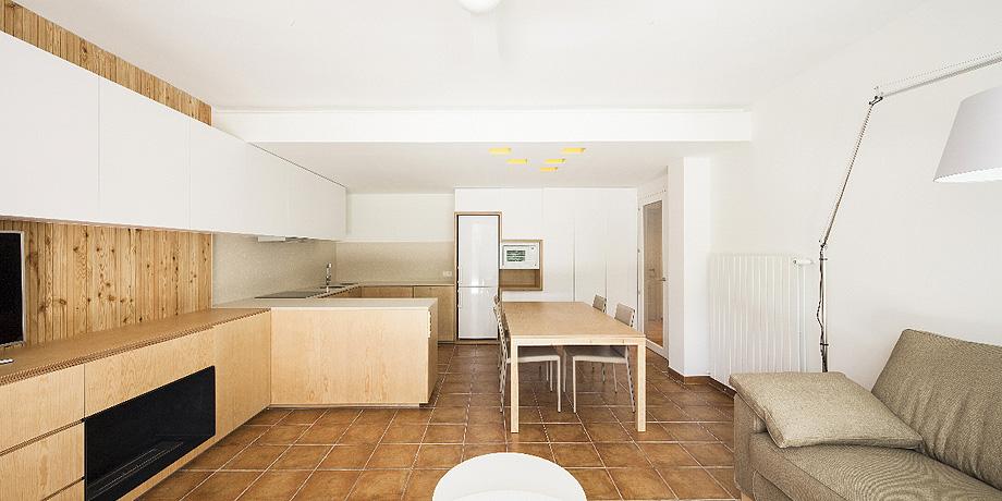 mini apartamento de agusti costa - foto tanit plana (2)