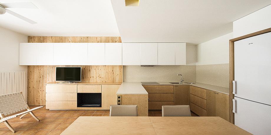 mini apartamento de agusti costa - foto tanit plana (3)