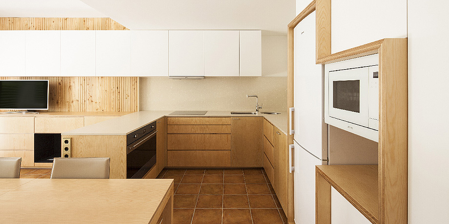 mini apartamento de agusti costa - foto tanit plana (4)