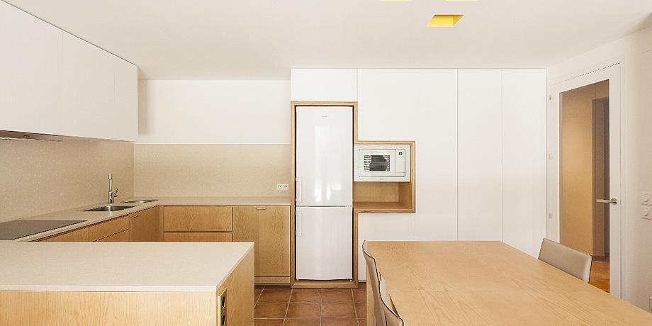 mini apartamento de agusti costa - foto tanit plana (5)