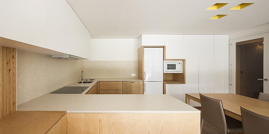 mini apartamento de agusti costa - foto tanit plana (6)