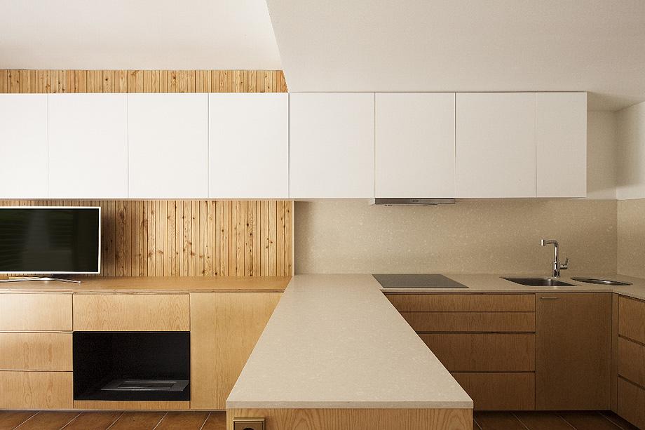 mini apartamento de agusti costa - foto tanit plana (7)