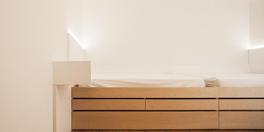 mini apartamento de agusti costa - foto tanit plana (9)