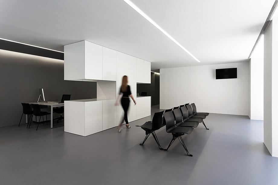 oficinas oav de fran silvestre arquitectos - foto diego opazo (1)