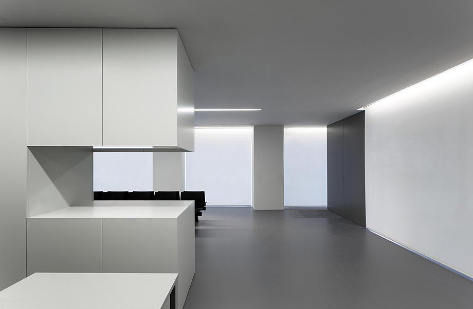 oficinas oav de fran silvestre arquitectos - foto diego opazo (17)