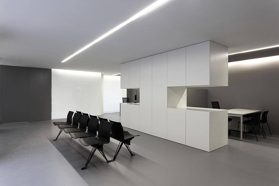 oficinas oav de fran silvestre arquitectos - foto diego opazo (20)