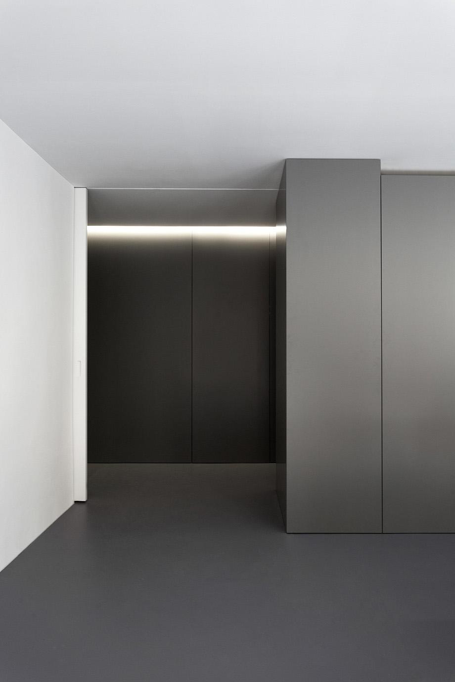 oficinas oav de fran silvestre arquitectos - foto diego opazo (21)