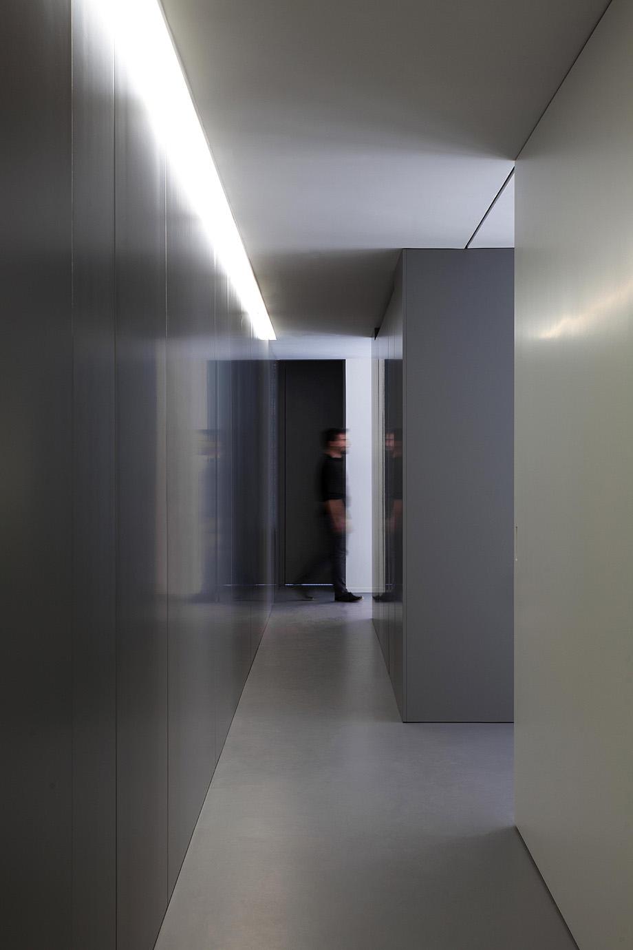 oficinas oav de fran silvestre arquitectos - foto diego opazo (25)