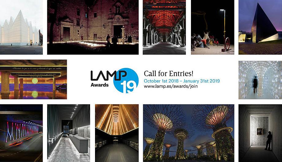 premios lamp 2019 (1)