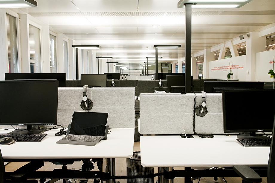 accesorios escritorio usm (1)