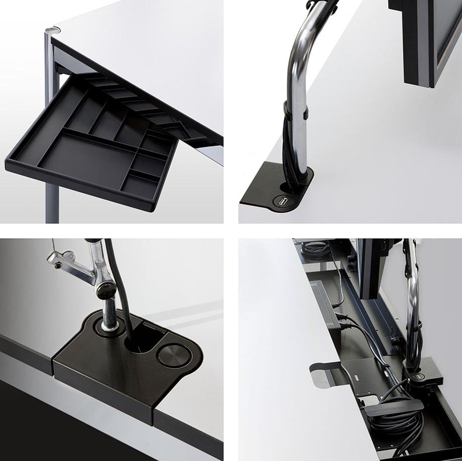 accesorios escritorio usm (2)