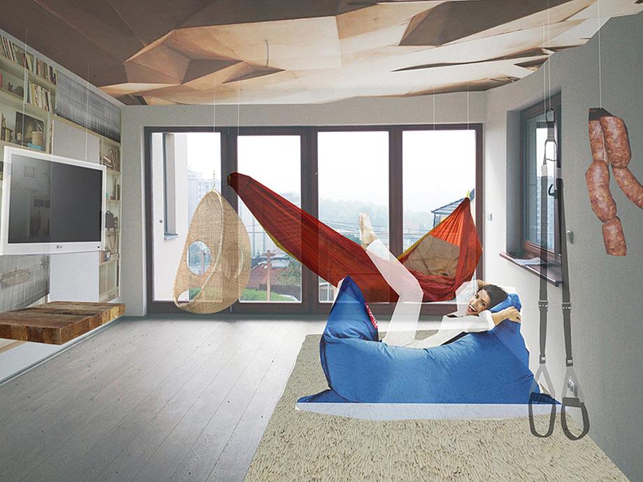 apartamento de stepan havlik a-sh - concepto (24)