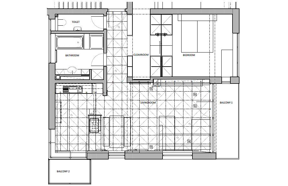 apartamento de stepan havlik a-sh - plano (19)