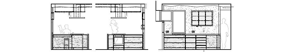 apartamento de stepan havlik a-sh - plano (21)
