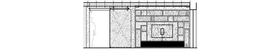 apartamento de stepan havlik a-sh - plano (22)