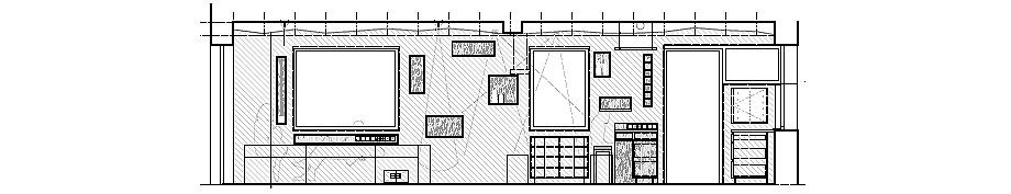 apartamento de stepan havlik a-sh - plano (23)