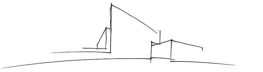 casa de gafarim de tiago do vale - esbozo (16)