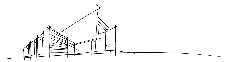 casa de gafarim de tiago do vale - esbozo (17)