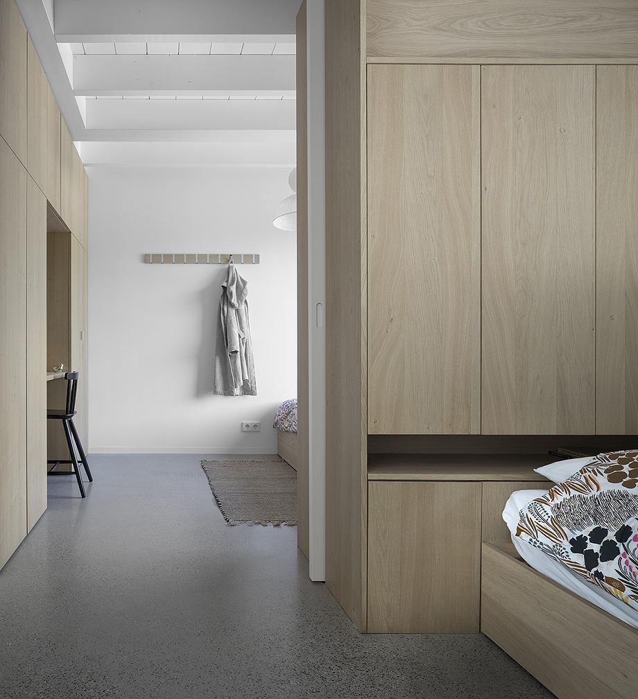 casa de vacaciones de i29 interiors - foto ewout huibers (10)