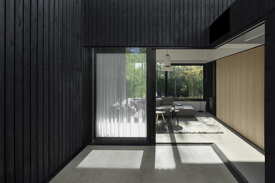 casa de vacaciones de i29 interiors - foto ewout huibers (2)