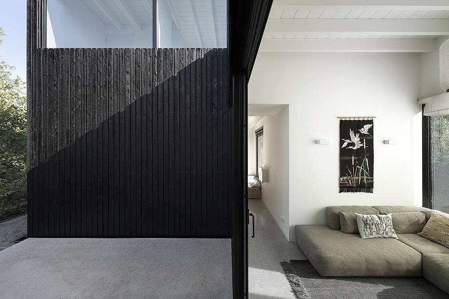 casa de vacaciones de i29 interiors - foto ewout huibers (4)