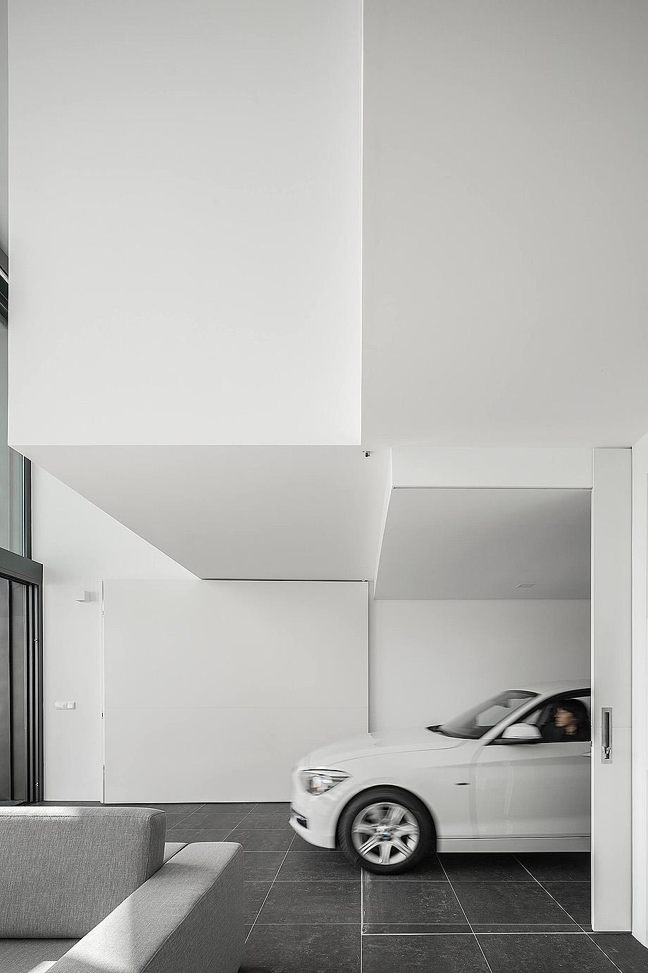 casa do arco de frari architecture network - foto ivo tavares (11)