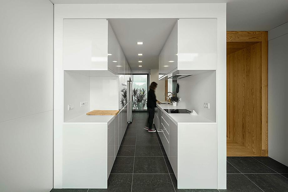 casa do arco de frari architecture network - foto ivo tavares (14)