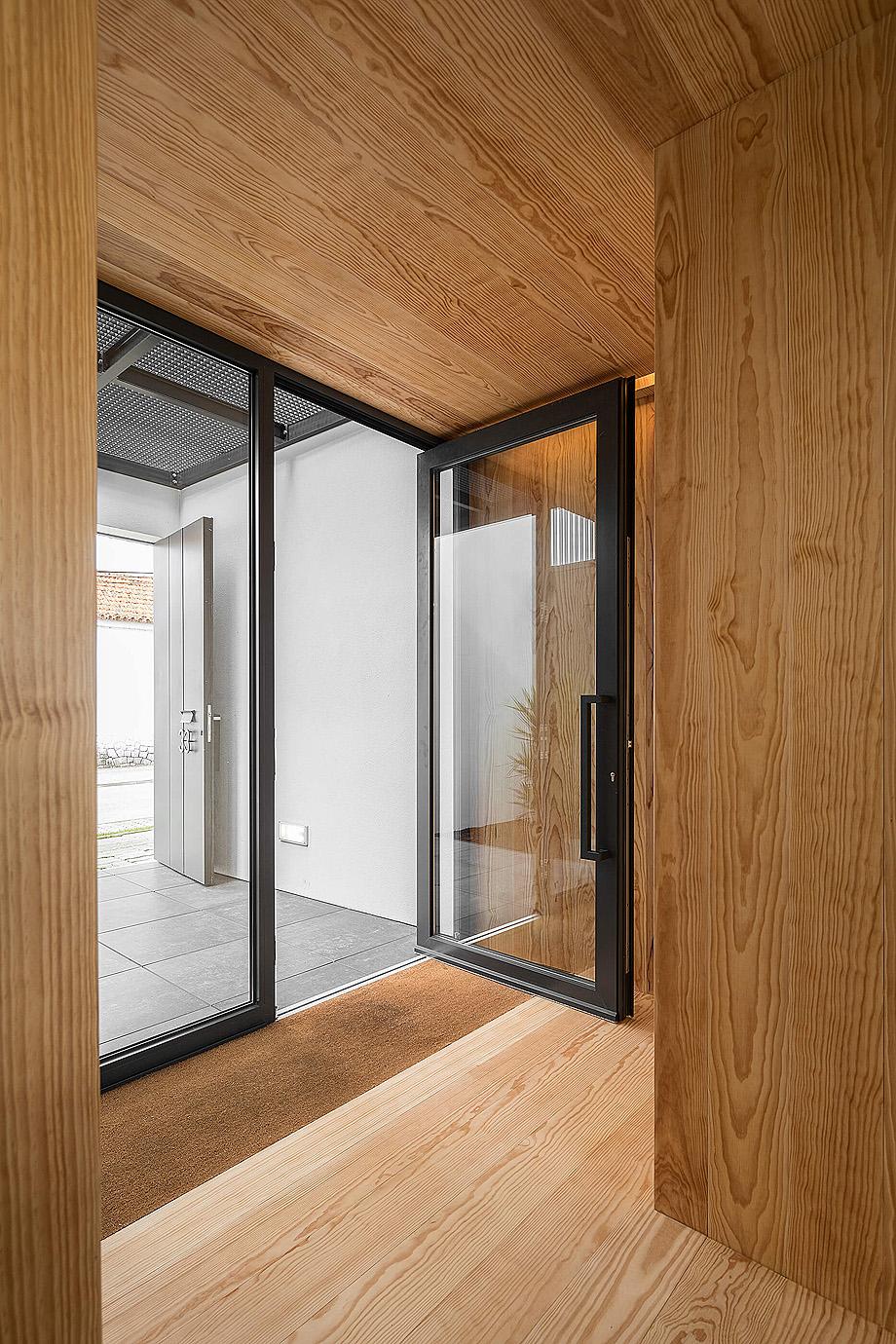 casa do arco de frari architecture network - foto ivo tavares (19)
