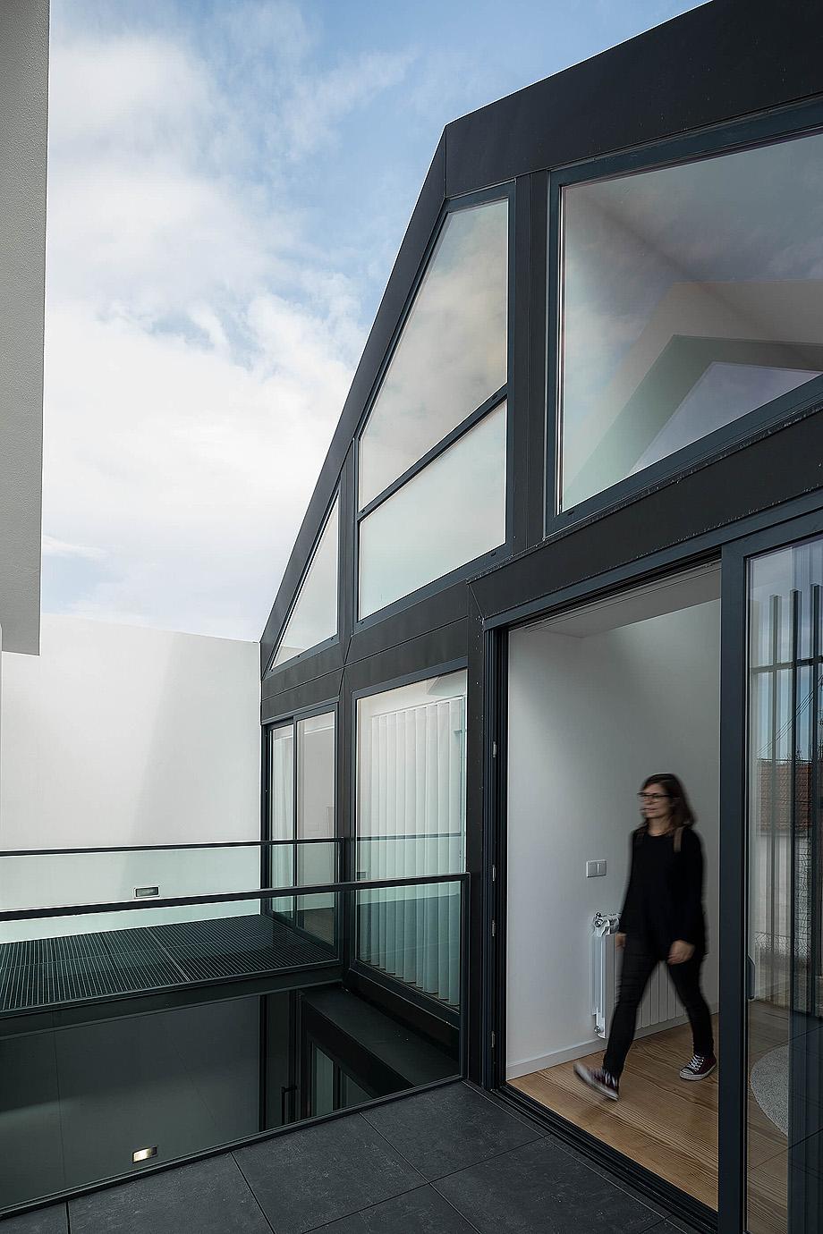 casa do arco de frari architecture network - foto ivo tavares (22)